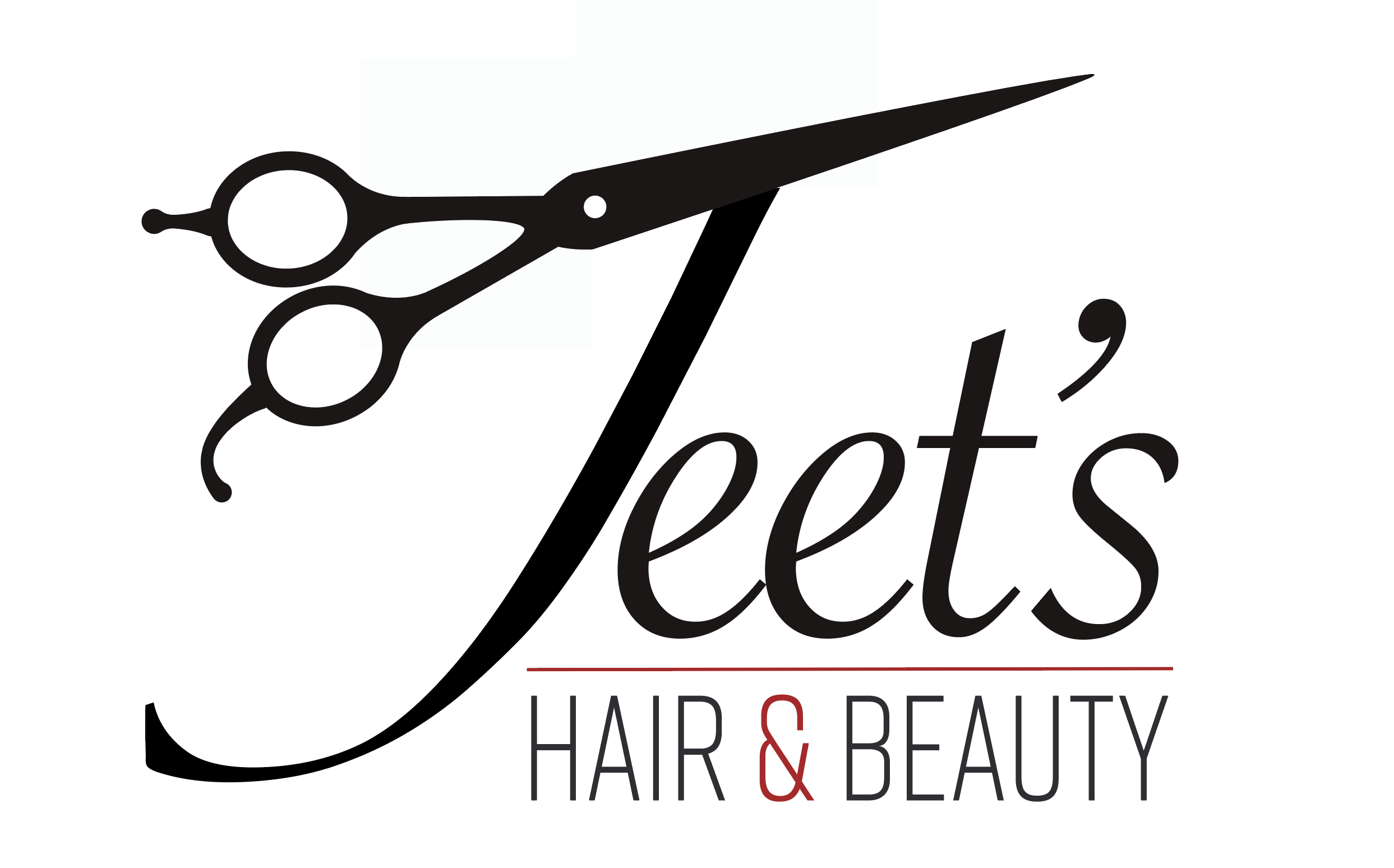 Jeet's Hair & Beauty